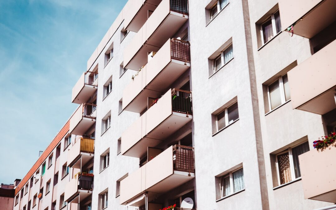 What might the 2021 Census let us know about housing need and the progress under the National Housing Strategy?